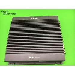 Philips DAP 525 POWER...