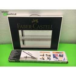Faber Castell Set-...
