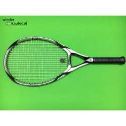 Wilson K Three Tennisschläger