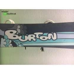 Burton 47 twin Snowboard