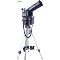 Meade ETX- 70 70mm RF mit...
