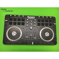 Numark Mixtrack Pro II DJ...