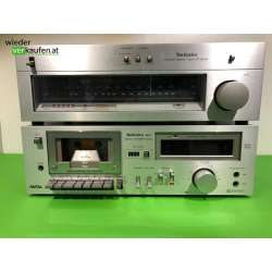 Technics Stereo Tuner...