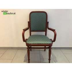 Thonet Fauteuil Modell 37...