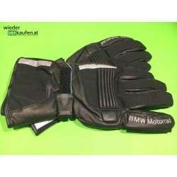 BMW Motorrad Handsschuhe