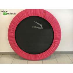 Mini-Trampolin Rombo