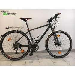 KTM Legarda Race Bike-...