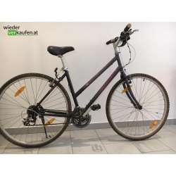 Giant Damenrad 28 Zoll