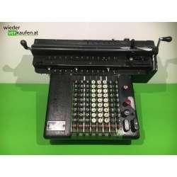 Rheinmetall Rechenmaschine