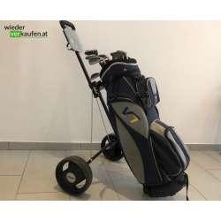 Golfset Voit V7 Eisensatz...