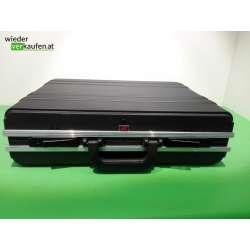 GT Werkzeug Koffer- neu