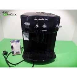 De Longhi ESAM 2600 Caffe...