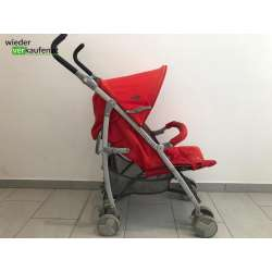 Cam Micro Buggy