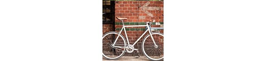 Vintage Rad Special