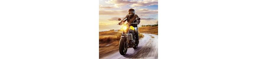 Motorrad Special
