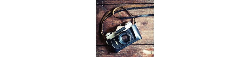 Kameras / TV / Handys / Multimedia