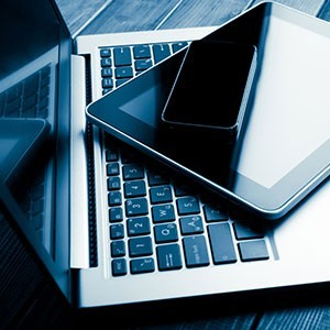 Computer / Tablets