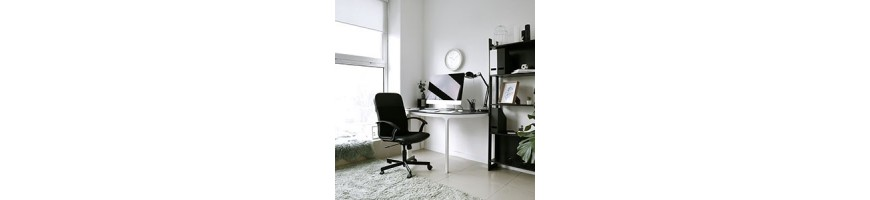 Büro / Arbeitsplatz / Messe-Ausstattung