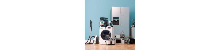 Haushaltsgeräte / Reinigung