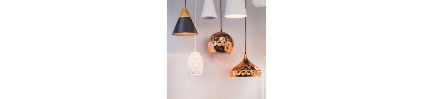 Lampen / Beleuchtung