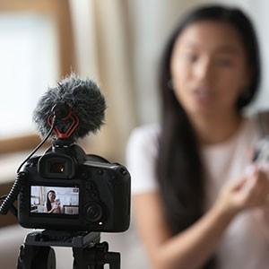 Kameras / Camcorder