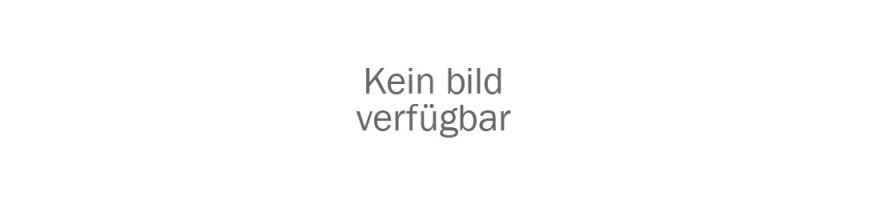 Betten / Matratzen / Stubenwagen